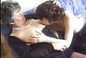 Babcie sex stare Ruchanie starych